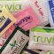 Here are the Benefits of Reducing Consumption of Artificial Sweeteners